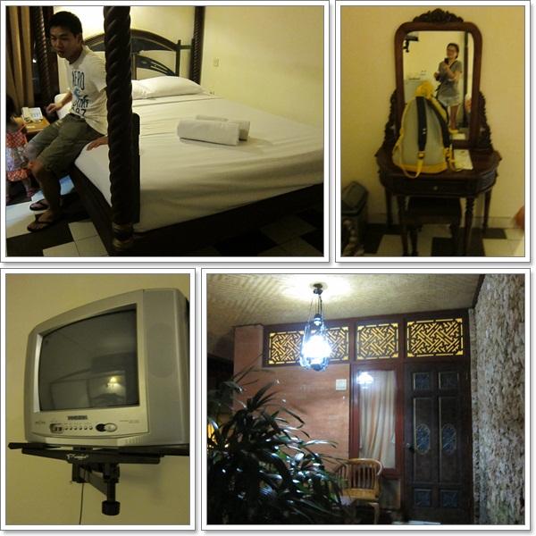 106-33-IDA HOTEL.jpg