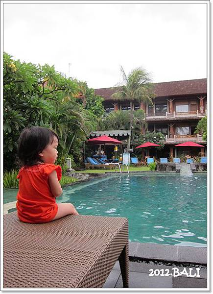 107-7-ida's swimming pool.jpg