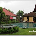 107-12-ida's swimming pool.jpg