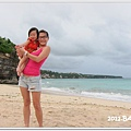 107-19-dreamland beach.jpg