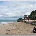 107-21-dreamland beach.jpg