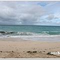107-22-dreamland beach.jpg