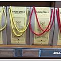 107-64-黃金咖啡.jpg