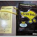107-65-黃金咖啡.jpg