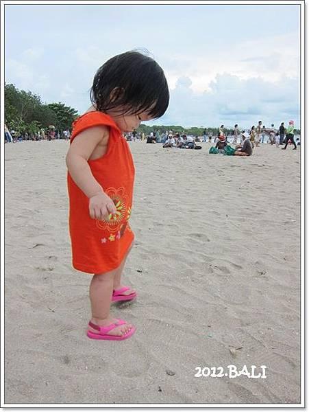 107-74-kuta beach.jpg
