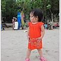 107-73-kuta beach.jpg
