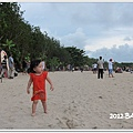 107-75-kuta beach.jpg