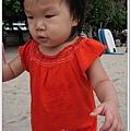 107-76-kuta beach.jpg