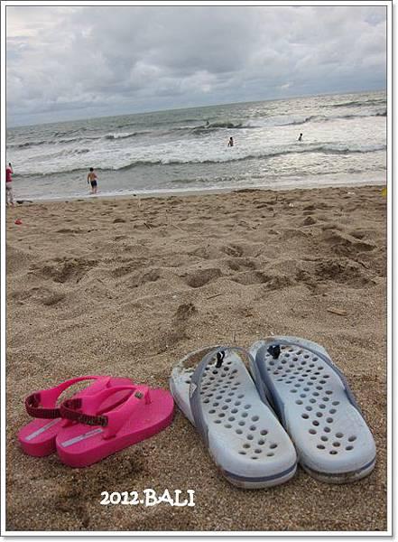 107-77-kuta beach.jpg