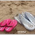 107-78-kuta beach.jpg