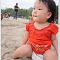 107-79-kuta beach.jpg