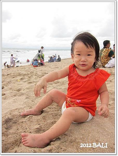 107-80-kuta beach.jpg
