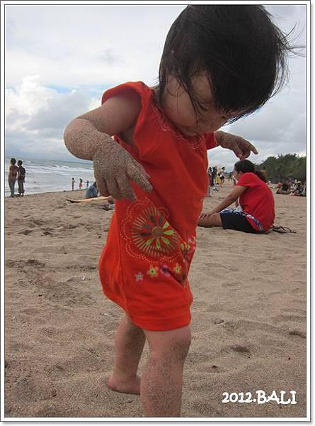107-81-kuta beach.jpg
