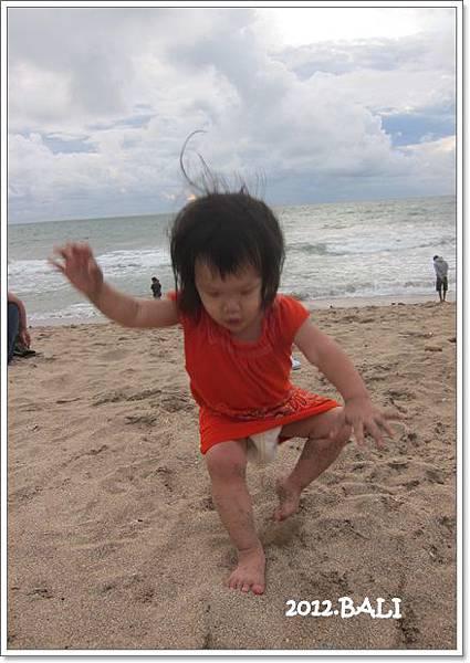 107-83-kuta beach.jpg