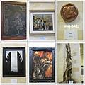 109-29-MUSEUM puri lukisan.jpg