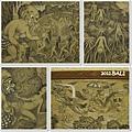 109-32-MUSEUM puri lukisan.jpg
