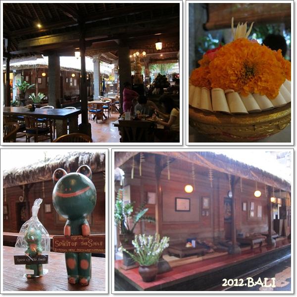 109-49-WAYAN CAFE.jpg
