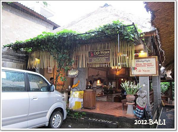 109-50-WAYAN CAFE.jpg