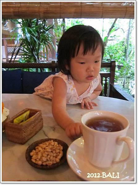 109-51-WAYAN CAFE.jpg