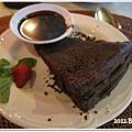 109-53-WAYAN CAFE-死神蛋糕.jpg