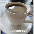 0111-57-COFFEE STOP.jpg