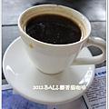 0111-60-COFFEE STOP.jpg