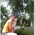0110-47-MONKEY FOREST.jpg