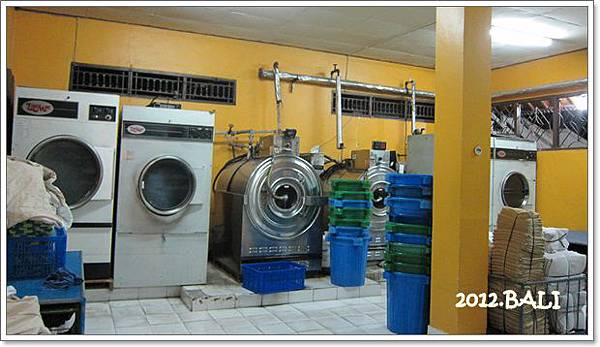 0110-92-UBUD 洗衣店.jpg