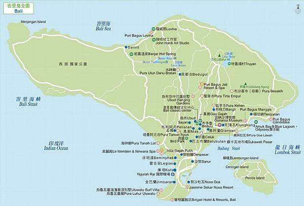 bali map中英對照.jpg