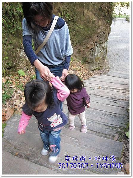 20120307-28-松瀧岩