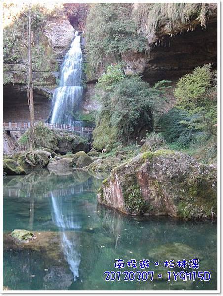 20120307-42-松瀧瀑布