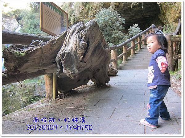 20120307-46-松瀧瀑布