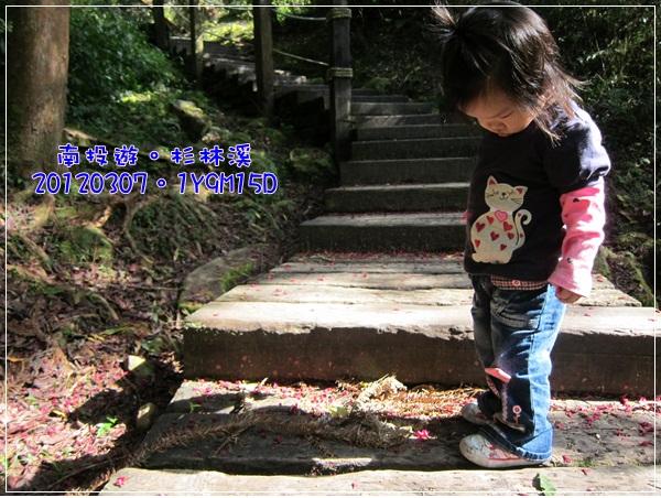 20120307-84-往天地眼的階梯