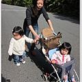 20120308-5-溪頭森林遊樂區