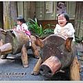 20120308-8-溪頭森林遊樂區