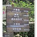20120308-11-溪頭森林遊樂區