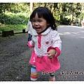 20120308-14-溪頭森林遊樂區