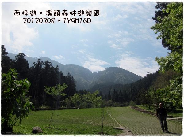20120308-19-溪頭森林遊樂區