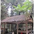 20120308-34-溪頭森林遊樂區-空中走廊入口處