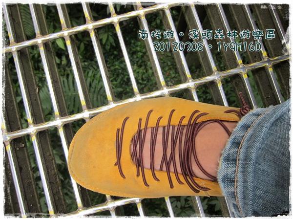 20120308-36-溪頭森林遊樂區-空中走廊的第一步
