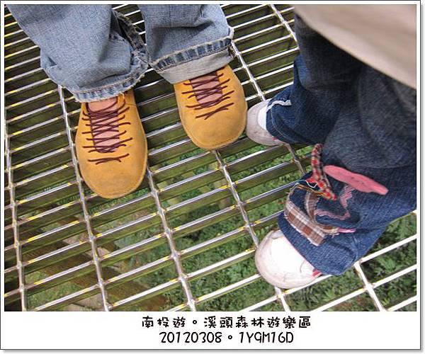 20120308-41-溪頭森林遊樂區-空中走廊