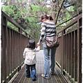 20120308-42-溪頭森林遊樂區-空中走廊