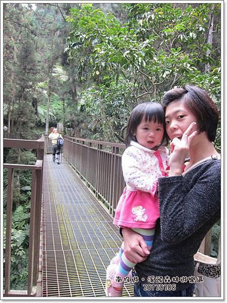 20120308-45-溪頭森林遊樂區-空中走廊