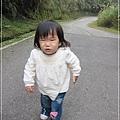 20120308-55-溪頭森林遊樂區