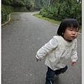 20120308-56-溪頭森林遊樂區