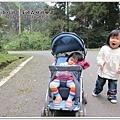 20120308-57-溪頭森林遊樂區