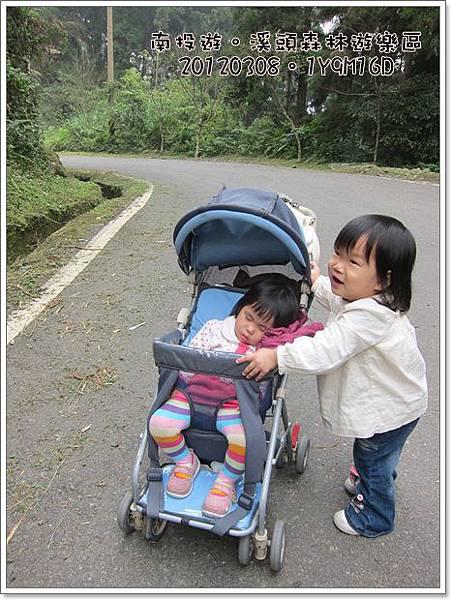 20120308-59-溪頭森林遊樂區