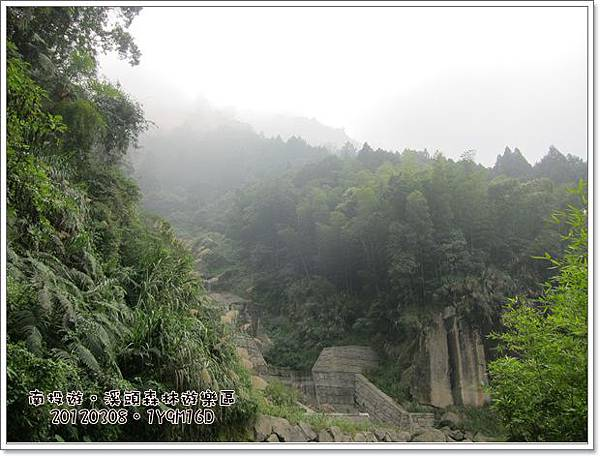 20120308-62-溪頭森林遊樂區-巨石