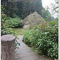 20120308-63-溪頭森林遊樂區-巨石