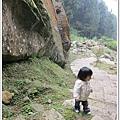 20120308-66-溪頭森林遊樂區-巨石